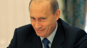 Motivele pentru care Rusia renunță la produsele Microsoft