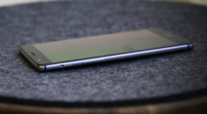 OnePlus 3 va primi Android Nougat până la finalul anului