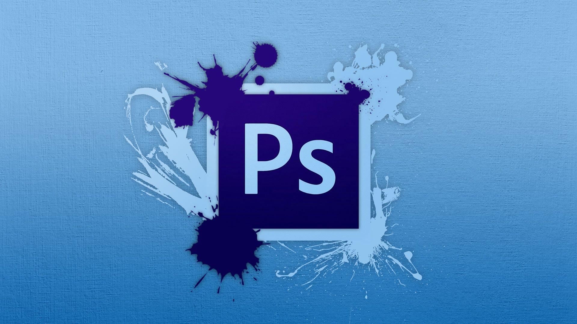 photoshop-gratuit-psd