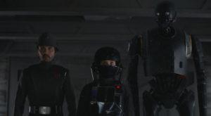 """Acest video cu """"Rogue One"""" va entuziasma orice fan Star Wars"""