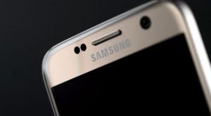 Samsung Galaxy S8 va avea o funcție similară cu 3D Touch