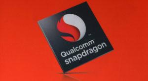 Samsung Galaxy S8 ar putea fi dotat cu Snapdragon 835: ce specificații va avea procesorul