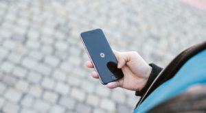 Uber se extinde și în Timișoara, atacă ordonanța dată în Cluj