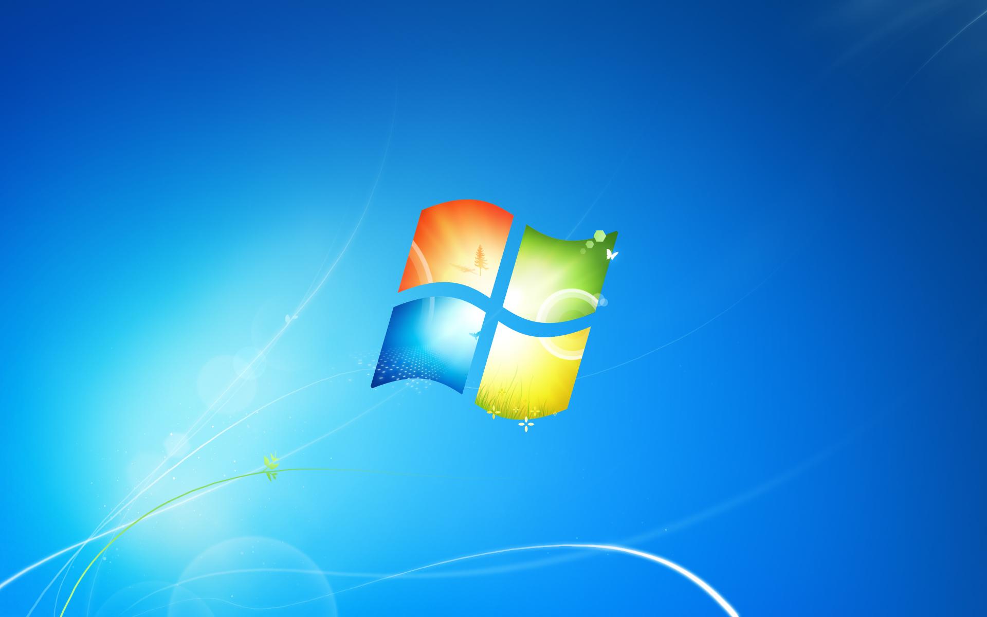 windows-desktop-wallpaper