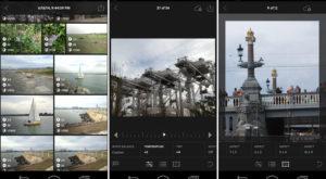 Adobe Lightroom pentru Android introduce o funcție mult-așteptată