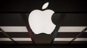 Apple a făcut o confuzie rușinoasă, dar măcar și-a cerut scuze