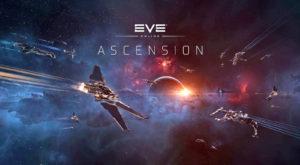 EVE Online poate fi jucat complet gratuit