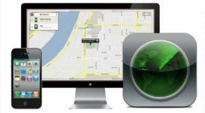 Find My iPhone: localizarea iPhone-urilor va funcționa fără baterie