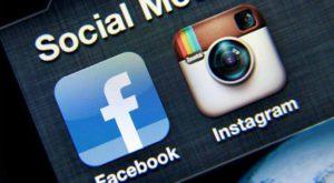 Instagram și Facebook devin mult mai integrate