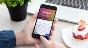 Instagram va suporta video live, la fel ca Facebook
