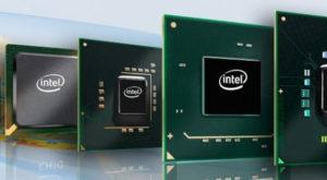 Viitoarele chipset-uri de la Intel ar putea introduce funcții importante