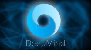 Inteligența artificială Google DeepMind învață din ce în ce mai repede