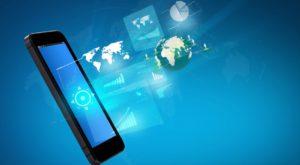 Proiectul ANCOM care te-ar putea apăra de țepele furnizorilor de internet