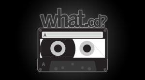Cel mai mare site de muzică piratată a dispărut de pe Internet