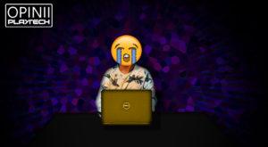 De ce facem în mediul online lucruri pe care nu le-am face în realitate