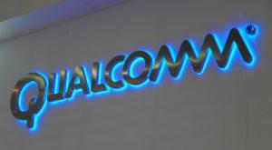 Qualcomm depășește toate așteptările de vânzări în 2016