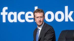 Mark Zuckerberg detaliază măsurile împotriva știrilor false