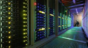 Cel mai puternic supercomputer este construit în Japonia