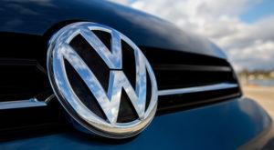 Volkswagen se concentrează pe mașini electrice și investește bani grei pentru 75 de modele noi