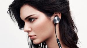 Buttons e cea mai recentă tentativă de gadget marca Will.i.am
