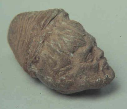 Capul de la Tecaxic-Calixtlahuaca