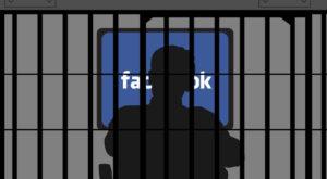 Crimă încărcată pe Facebook: un bărbat a împușcat pe cineva și a distribuit clipul