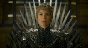 Game of Thrones, sezonul 7: primul teaser trailer