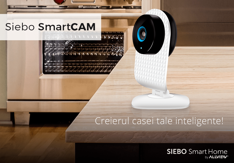 smartcam-siebo