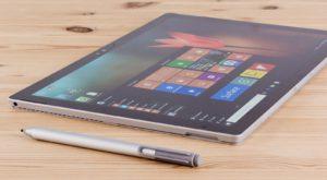 Surface Pro 5 se anunță a fi un upgrade important
