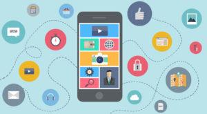 Top 10 aplicații de smartphone în 2016: acestea sunt cele mai descărcate