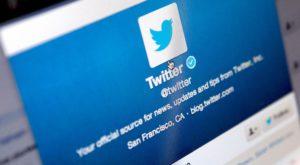 Algoritmul prin care vor fi identificate știrile importante pe Twitter