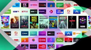 Cum scapi de abonamentele din AppStore și iTunes