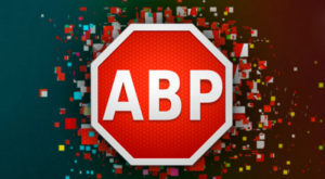 Dovada că Adblock Plus este complet legal, în ciuda controverselor