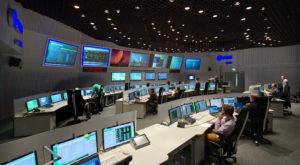 Viitorul explorării spațiului de către Agenția Spațială Europeană se decide în prezent