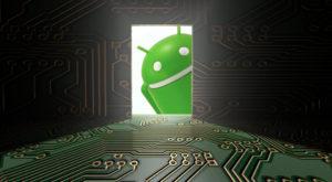 Noul sistem de operare Android va proteja dispozitivele inteligente