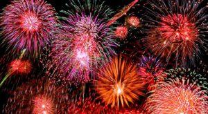 Cele mai ciudate 25 de tradiții de Anul Nou, din jurul lumii