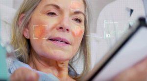 Camera video inteligentă îți măsoară semnele vitale doar privindu-te