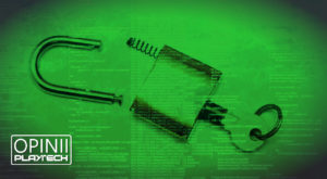 Ce să faci dacă ți-au fost criptate datele cu un ransomware