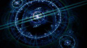 Ceasurile atomice ne-ar putea ajuta să înțelegem materia întunecată