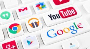 Cum vezi ce site-uri ai legat la contul de Google [VIDEO]