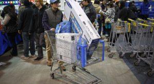 eMAG: ce cadouri de Crăciun cumpără românii