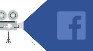 Facebook vrea să-ți ofere emisiuni interactive