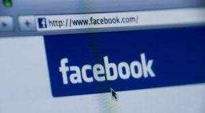 Facebook facilitează raportarea știrilor false cu o nouă funcție