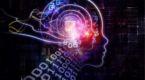 Inteligența artificială de la Google îți oferă răspunsuri, nu doar rezultate