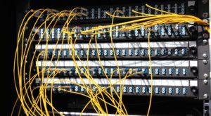Fermierii dintr-un sat din Anglia și-au creat propria rețea de internet gigabit
