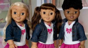 Jucăriile inteligente spionează și transmit mai departe conversațiile copiilor