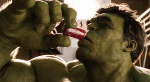 Marvel te ajută să petreci sărbătorile în casa eroilor preferați