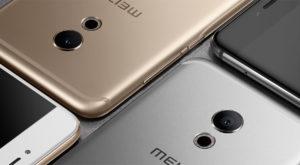 Meizu Pro 6 Plus e noul smartphone la care ai să visezi