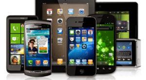 Oferte eMAG: reduceri la telefoane mobile și tablete