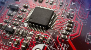 Fabrica în care taiwanezii vor să producă cele mai performante procesoare